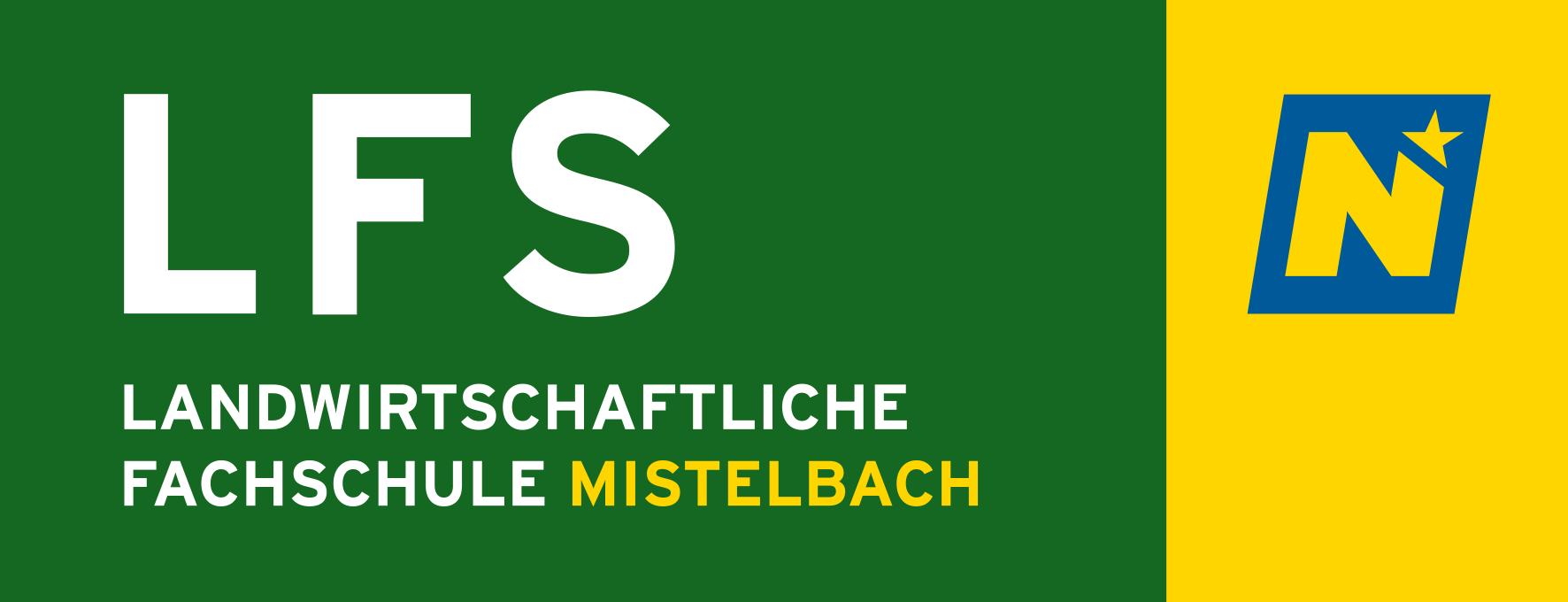 LFS Mistelbach LOGO