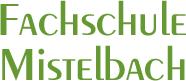 LFS Mistelbach LOGO Alt