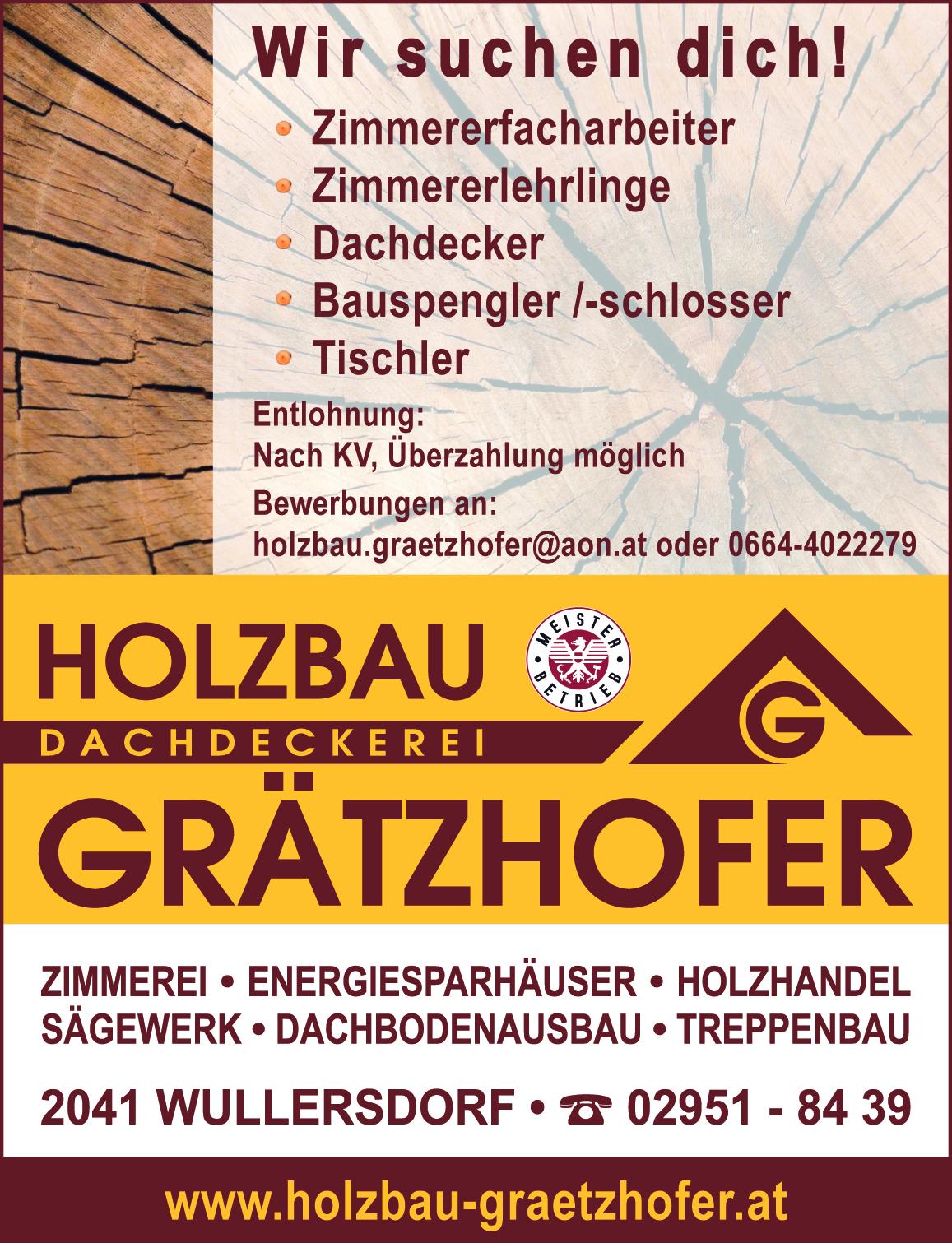 Jobinserat_Grätzhofer